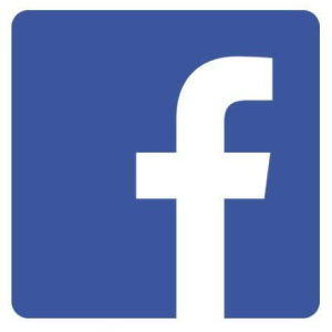 FB acount